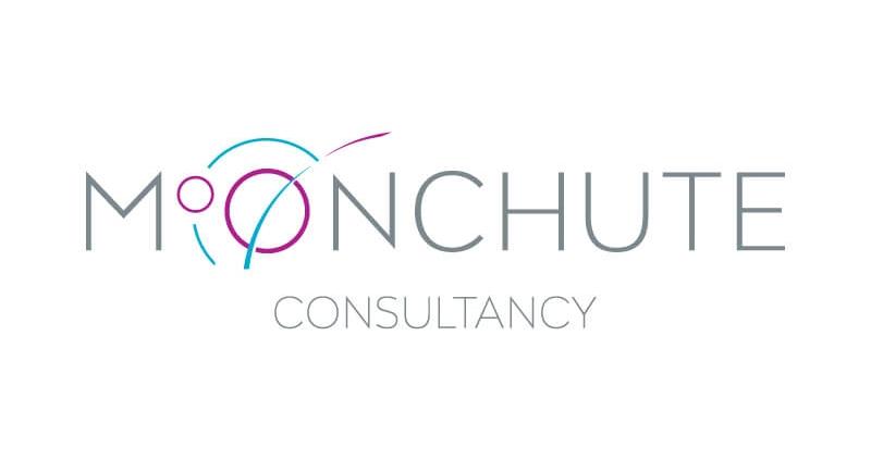 Moonchute Logo