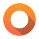 OnSolar Emblem